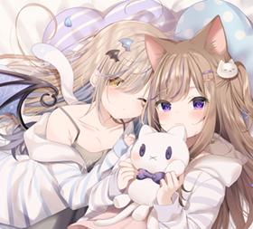 貓箱簡易攻略【最後更新:2019/08/17】